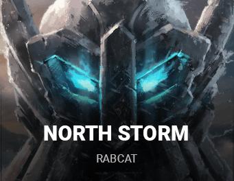 North Storm ™