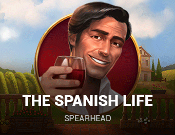 The Spanish Life