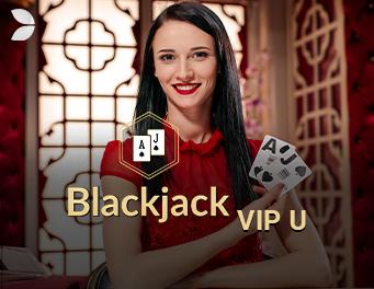Blackjack VIP U