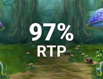 97% RTP