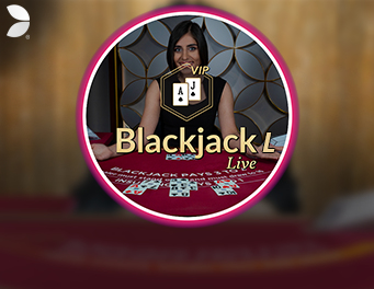 Blackjack VIP L