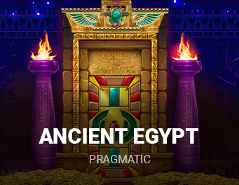 Ancient Egypt Classic™