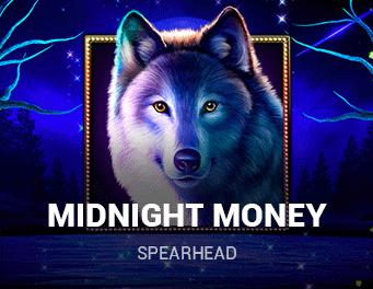 Midnight Money