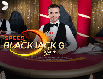 Speed Blackjack G