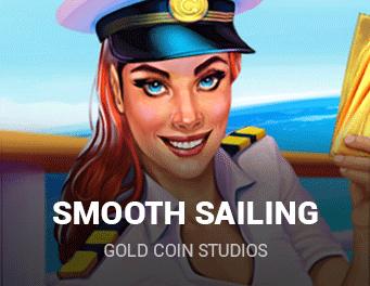Smooth Sailing™