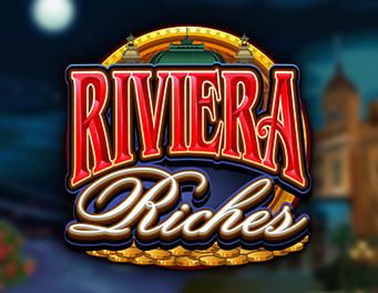 Riviera Riches