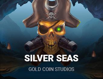 Silver Seas™