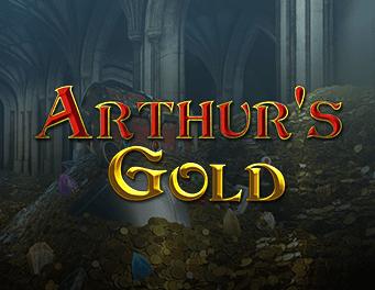 Arthurs Gold