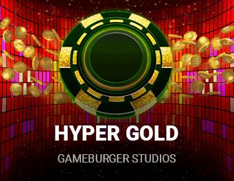 Hyper Gold™