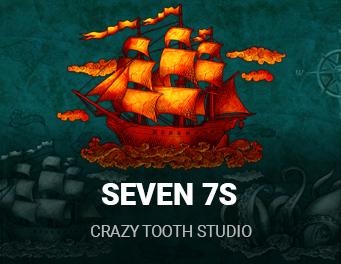 Seven 7s ™