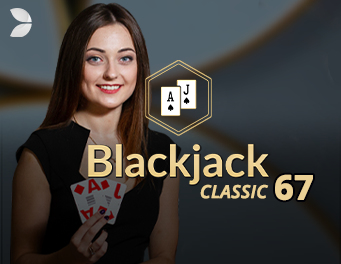 Blackjack Classic 67
