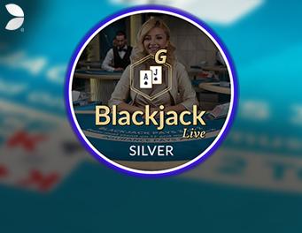 Blackjack Silver G
