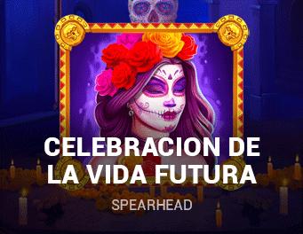 Celebracion De La Vida Futura