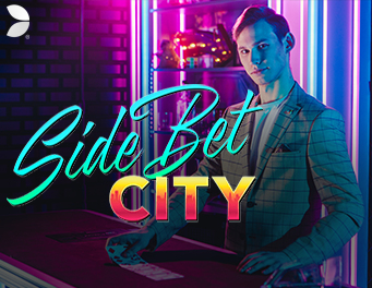 Side Bet City