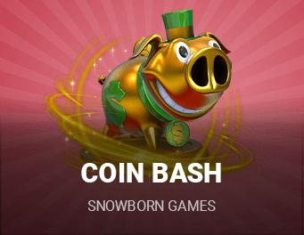 Coin Bash™
