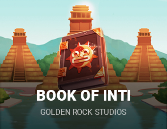 Book Of Inti